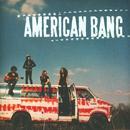 American Bang thumbnail