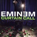 Curtain Call - The Hits thumbnail