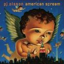 American Scream thumbnail