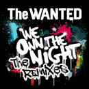 We Own The Night thumbnail
