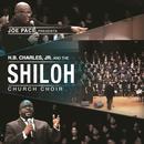 Joe Pace Presents: H. B. Charles Jr. And The Shiloh Church Choir thumbnail