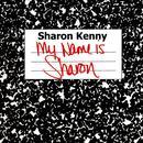 My Name Is Sharon thumbnail