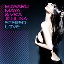Stereo Love (Remixes) thumbnail