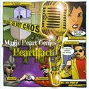 Heartifact thumbnail