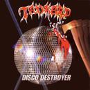Disco Destroyer thumbnail