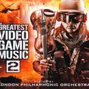 The Greatest Video Game Music 2 thumbnail
