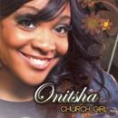 Church Girl thumbnail