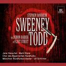 Sondheim: Sweeney Todd thumbnail