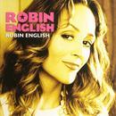 Robin English thumbnail