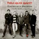 Piazzolla In Brooklyn thumbnail