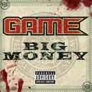 Big Money (Radio Single) thumbnail