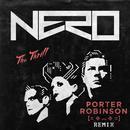 The Thrill (Porter Robinson Remix) (Single) thumbnail