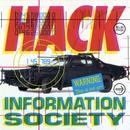 Hack thumbnail