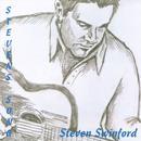 Stevens Song thumbnail