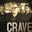 Crave thumbnail