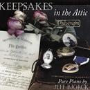 Keepsakes In The Attic thumbnail
