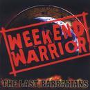Weekend Warrior thumbnail