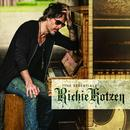 The Essential Richie Kotzen thumbnail