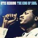 The King Of Soul  thumbnail
