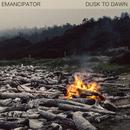 Dusk To Dawn thumbnail