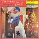 Chanukah Carols thumbnail