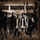 Josh Brannon Band thumbnail