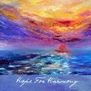 Hope For Harmony thumbnail