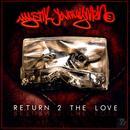 Return 2 The Love thumbnail
