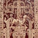 Descendants Of The Stars (Traveling The Stars Theme) (Single) thumbnail
