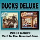 Taxi To The Terminal Zone thumbnail