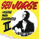 Músicas Para Churrasco, Vol. 2 thumbnail