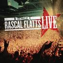 The Best Of Rascal Flatts Live thumbnail