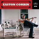 Easton Corbin thumbnail