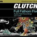 Full Fathom Five thumbnail