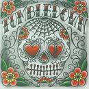 Tumbledown thumbnail