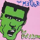 The Lost Album thumbnail