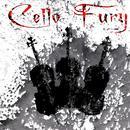 Cello Fury thumbnail