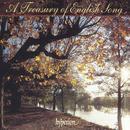 A Treasury Of English Song thumbnail