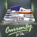 Jet Files (Explicit) thumbnail