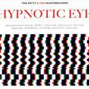 Hypnotic Eye thumbnail