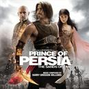 Prince of Persia: The Sands of Time thumbnail