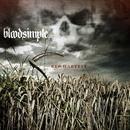 Red Harvest (Explicit) thumbnail