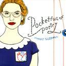Pocketful Of Poetry thumbnail