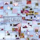 Art Circus thumbnail