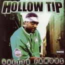 Ghetto Famous (Explicit) thumbnail