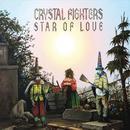 Star Of Love thumbnail