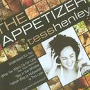 The Appetizer thumbnail