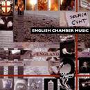 English Chamber Music thumbnail