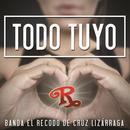 Todo Tuyo (Single) thumbnail