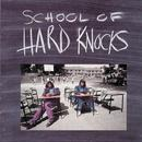 School Of Hard Knocks thumbnail